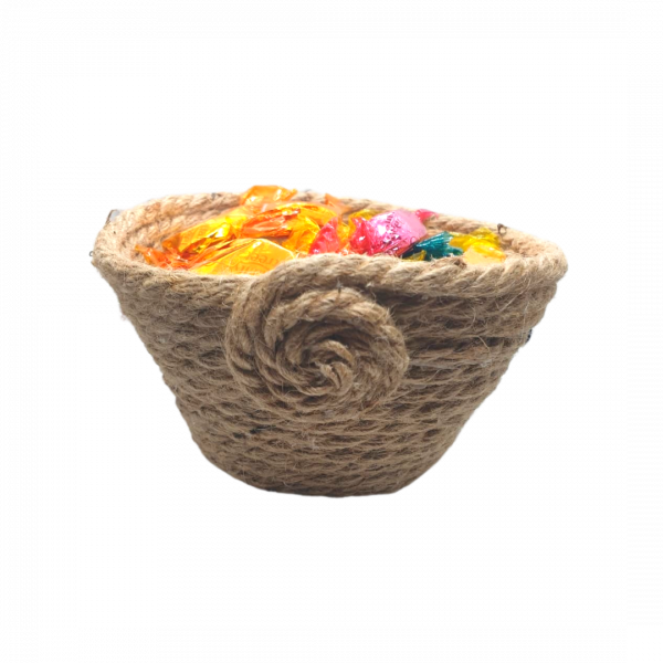 sweet bowl product example